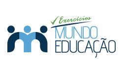 9c7fd6475f Exercícios sobre adição e subtração de frações por meio do MMC - Exercícios  Mundo Educação